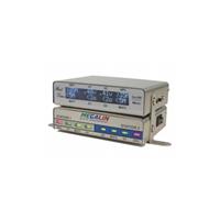Megalin GZ-1800攻擊式 ULV靜電接地工作站監測器