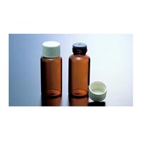 日电理化_SVF系列 真空瓶/试剂瓶 套装 仅瓶 透明瓶/棕色瓶