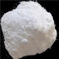 长期供应98%氟化氢铵ammonium bifluoride玻璃蒙砂原料
