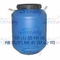 上海五金件车削件金属件冲压件研磨抛光加工用研磨剂 研磨液
