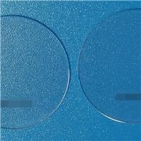 藍寶石玻璃