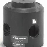 RK Industries閥門NLA-501-EX-1