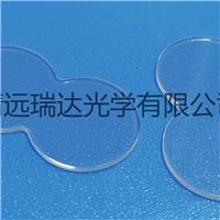 藍寶石玻璃手表鏡片