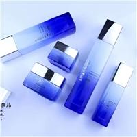护肤品包装瓶生产厂家 化妆品喷雾瓶生产厂家 玻璃瓶生产厂家