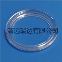 电镀防指纹玻璃镜片
