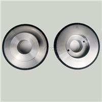 精磨汽車零部件cbn砂輪外圓磨砂輪定制陶瓷結合劑砂輪