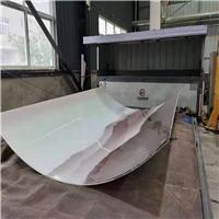 大規格玻璃夾夾膠爐配置高 質量優
