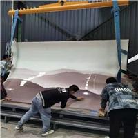 眾科大規格夾絲爐 玻璃夾膠設備性能特點