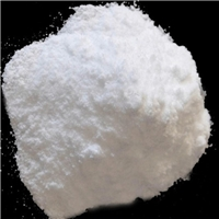 氟化氫銨ammonium bifluoride用于玻璃蒙砂蝕刻