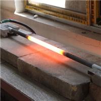 硅碳棒加热器