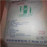 超細碳酸氫鈉  超細小蘇打 400-1000目脫硫 印染 發泡