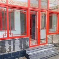 訂制11*18中空玻璃裝飾條價格