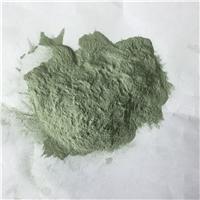 W63W50W40W28W20W14W10研磨纸用微粉级绿碳化硅