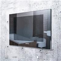 镀膜厂家定做半透半反 玻璃 镜面玻璃 钢化