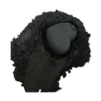 布石供应抗静电石墨烯 氧化石墨烯