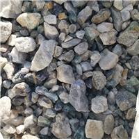 冶金级块 制作玻璃 10-35mm 10-65mm 光伏玻璃