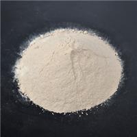 萤石粉97%氟化钙乳化玻璃、不透明玻璃用