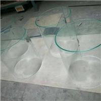 热弯玻璃厂家