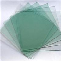 特价处理1.2-1.3玻璃原片