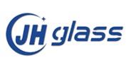 晶汇(浙江)玻璃科技有限公司