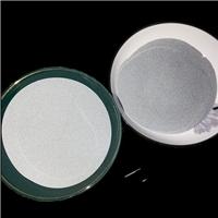 供应反光漆反光涂料高亮反光粉-丝印白色灰色反光粉用途
