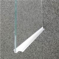 冰箱钢化玻璃隔板