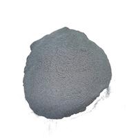 黑色碳化硅微粉JIS1200目
