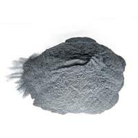 陶瓷过滤网原料黑色碳化硅磨料320目