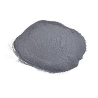 一级黑色碳化硅磨料400目