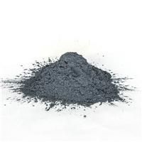 黑色碳化硅抛光粉日标800目
