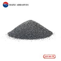翻砂铸造用南非进口铬铁矿砂