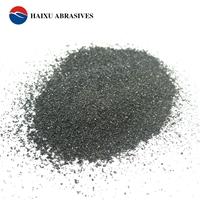 46%含量铬铁矿砂