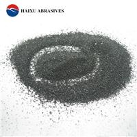 大型铸件铸造用砂 铬铁矿砂20-70目