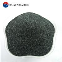 锰钢件铸造用铬矿砂70-140目