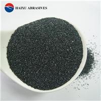 铬质引流砂 用铬矿砂40-70目 AFS35-40