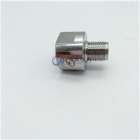 水刀配件單向閥 玻璃水切割機器配件 通用水刀單向閥
