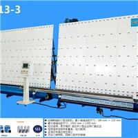 蓝天新海LT-13-3打胶机