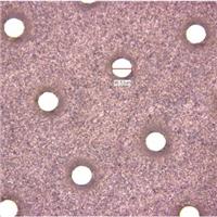 晶體硅鉆孔硅片打孔