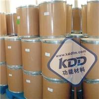 科鼎7515W水性聚硅氧烷偶聯劑涂墨層與玻璃基材間附著