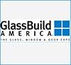 2017年美国国际玻璃门窗展览会