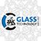 2017年第十五届印度ZAK国际玻璃工业展