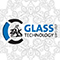 2018年第十六屆印度ZAK國際玻璃工業展覽會