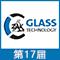2019年第十七屆印度ZAK國際玻璃工業展覽會