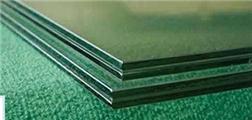 夹层玻璃防盗安全性解析