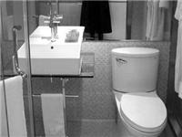 2017年中国卫生洁具行业发展现状分析