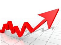 沙河部分生产厂家明天价格上涨