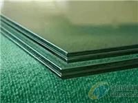 夹层玻璃防盗安全性解析,你知道多少?
