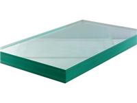 防爆玻璃,防弹玻璃和防盗玻璃的区别  防弹玻璃的结构组成