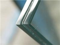 防盗玻璃的功能  安全玻璃的识别方法