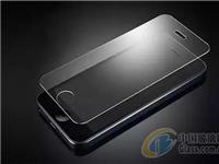 iphone6换外屏玻璃多少钱  手机触摸屏的特点有哪些
